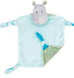 Green-Hippo - Henry - 2613008-website