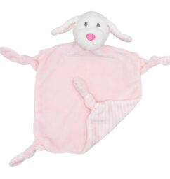Pink Dog - Mila - 2613009-Website