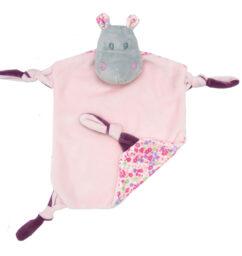 Pink Hippo - Sophia - 2613007-website