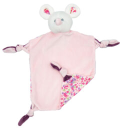 Pink Mouse - Ella - 2613005-website